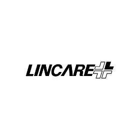 Lincare Panama City Fl